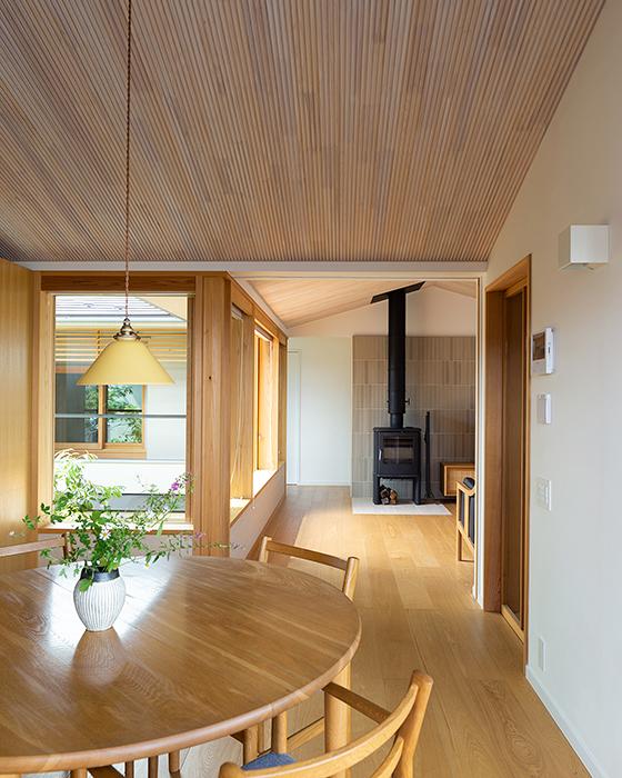 成田西の家-5