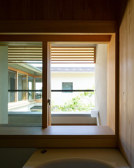 成田西の家-6