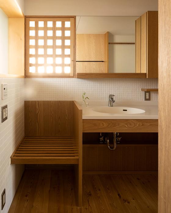 勝田台の家-8